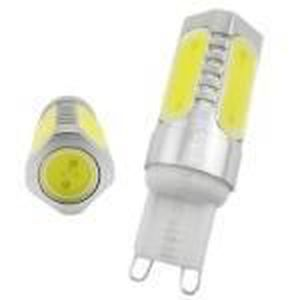 FroidAchat Led 3 5wCobBlanc G9 Ampoule Vente mOvNny80wP