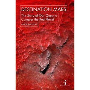PARTITION Destination Mars