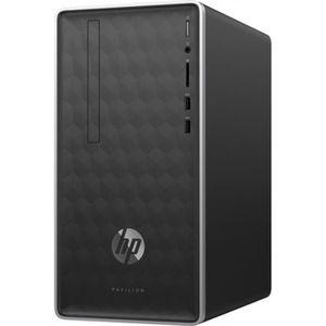 PC RECONDITIONNÉ HP 590-A0100NFM