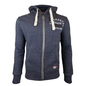aac43cc20b76 Sweat Superdry homme - Achat   Vente Sweat Superdry Homme pas cher ...
