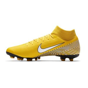 ec6df018f CHAUSSURES DE FOOTBALL Chaussures football Nike Mercurial Superfly VI Aca