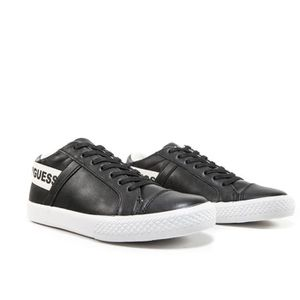 395fae4092fb Chaussures Homme Guess - Achat   Vente Guess pas cher - Cdiscount