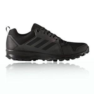 adidas chaussure homme running terrex