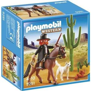 Playmobil anciens th mes achat vente pas cher for Playmobil cuisine 5329