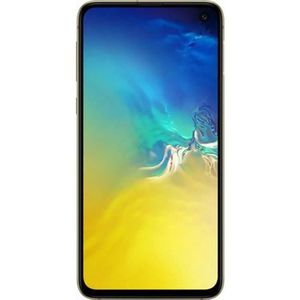 TABLETTE TACTILE Galaxy S10e Dual SIM 128GB 6GB RAM SM-G970F/DS Can