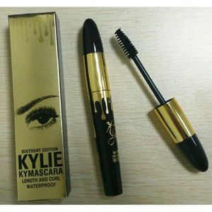 MASCARA Kylie Jenner 1pcs beauté bouclés mascara waterproo
