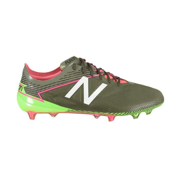 Chaussures de foot Football New Balance Furon 3.0 Pro Fg
