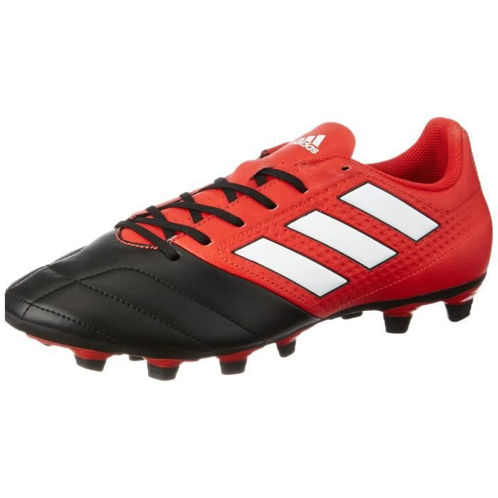 ADIDAS Ace 17.4 FXG Chaussures Futsal hommes AF2XS Taille-39