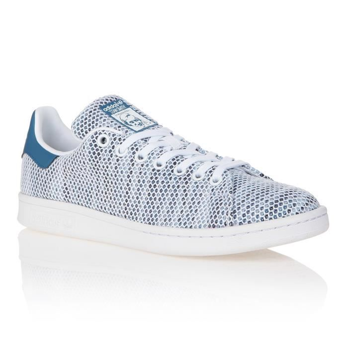 ADIDAS ORIGINALS Baskets Stan Smith Chaussures Femme