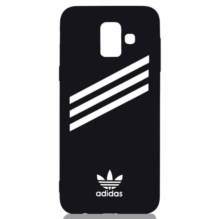 coque samsung j3 2016 adidas