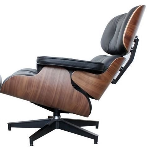 Fauteuil charles eames prix 28 images charles eames for Fauteuil charles eames pas cher
