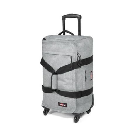 valise roulettes eastpak spinn achat vente valise bagage 5415101463251 cdiscount. Black Bedroom Furniture Sets. Home Design Ideas