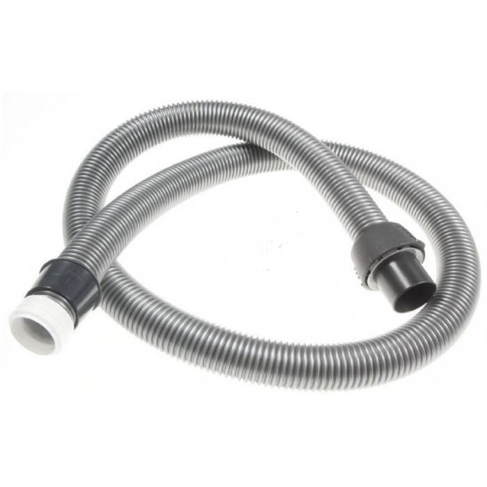Tuyau d/'aspirateur 182cm pour Tornado TO6271 910288739,TO6448 903151220