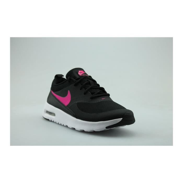 air max soldes fille