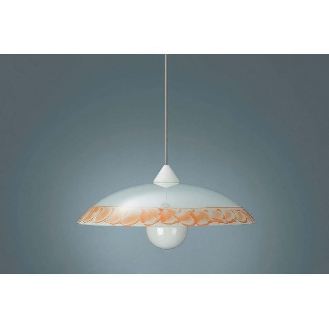 Luminaire suspension philips massive interieur ma achat for Luminaire interieur suspension