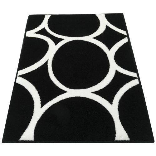 spirella pebbles tapis de bain noir 60 achat. Black Bedroom Furniture Sets. Home Design Ideas