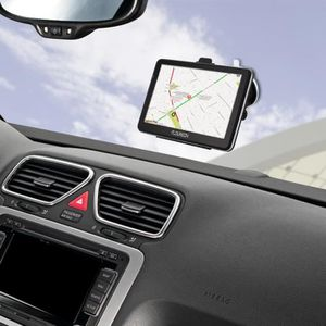 gps tomtom carte a vie commande vocale achat vente pas. Black Bedroom Furniture Sets. Home Design Ideas