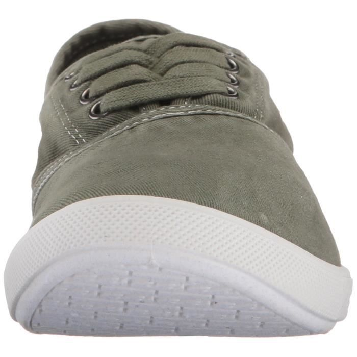 Billabong Addy Sneaker Mode US7Q0 Taille-38 RV45S2p