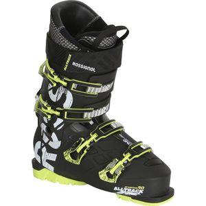 CHAUSSURES DE SKI ROSSIGNOL Chaussures de ski alpin Alltrack 90 - Ho