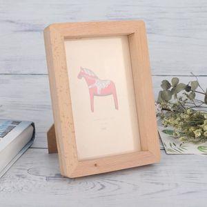 CADRE PHOTO Cadre photo table cadre photo vintage décoration i