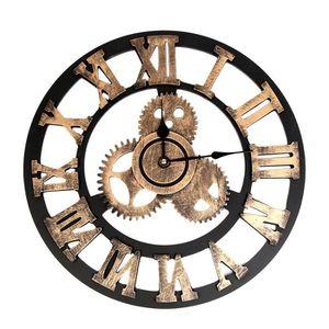 Horloge steampunk - Achat / Vente pas cher