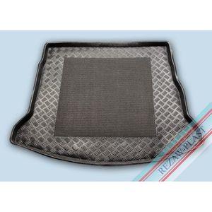Tapis de coffre rezaw-PLAST rp231626
