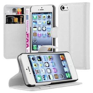 coque apple iphone 5 iphone 5s iphone se en al