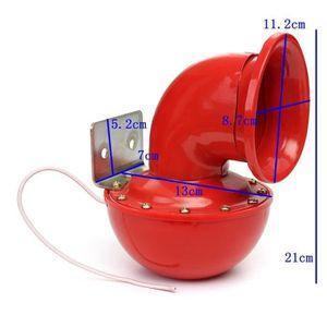 Coupe-/œuf en Acier Inoxydable Emporte-pi/èce en Forme de Coquille doeuf Cracker Opener Remover Pince coupante de Oeuf Oeuf Cracker Outil pour Cuisine nuosen Coupe-/œuf