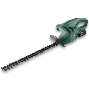 TAILLE-HAIE Bosch Home and Garden - 0600849H01 - Taille-Haie E
