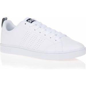 BASKET ADIDAS NEO Baskets Advantage Clean Chaussures Homm