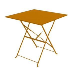 Bistro Table Fermob D96
