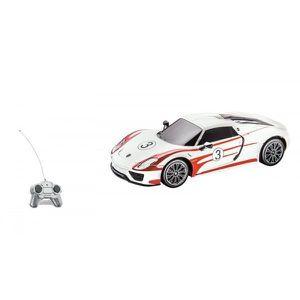 RADIOCOMMANDE Voiture radiocommandé 1/24 ème Racing Cars