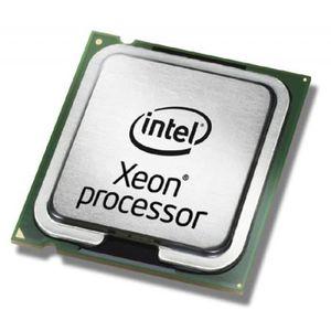 PROCESSEUR INTEL Processeur Intel Xeon E5-2620 v4 Octa-core (