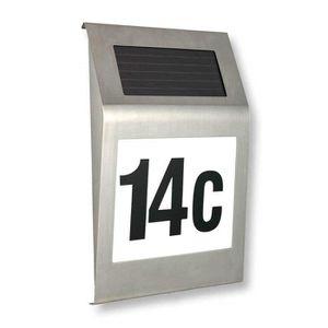 MOTIF-Cabochons Nº 1308 à partir de 0,32 €//pcs