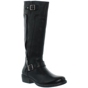 BOTTE Bottes Pepe Jeans Dietrich Motor...