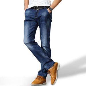 Slim Jean Timberland Vente Achat Jeans Bleu Homme fzqnpxwHv