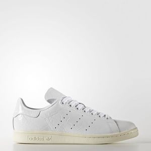 BASKET CHAUSSURES ADIDAS STAN SMITH W BB5162
