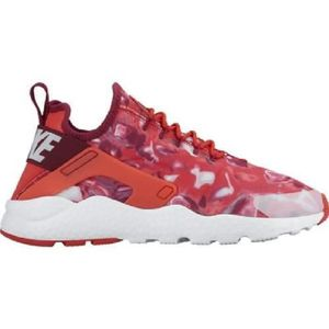 2843ba7681e49 BASKET W AIR HUARACHE RUN ULTRA PRINT
