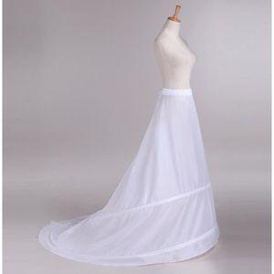 Jupon pour robe de mariee - Achat / Vente