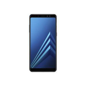 SMARTPHONE Samsung Galaxy A8 (2018) Enterprise Edition SM-A53