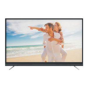 Téléviseur LED Smart TV Schneider 55SU702K 55' 4K Ultra HD DLED N