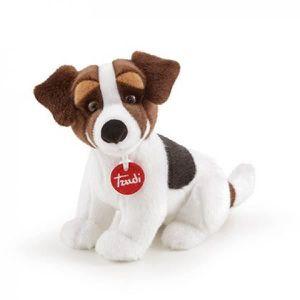 Leonardo Collection Jack Russell Terrier Dog-Figurine-Figurine-Coffret cadeau