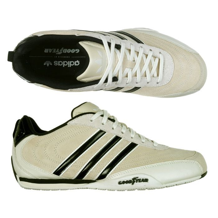 adidas good year chaussures homme