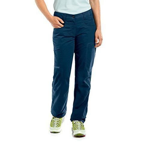 Maier Sports Pantalon outdoor Convertible en Arolla, Aviator, 19, 233005 - 233005_368_19