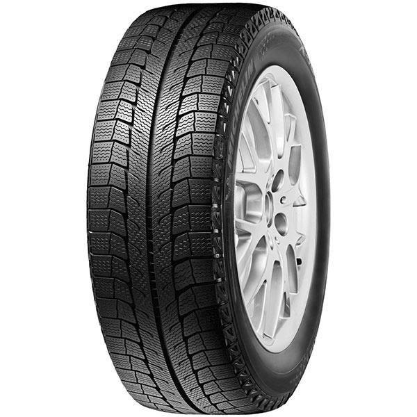 PNEUS Michelin X-ICE NORTH 4 H 102Hiver - 3528700097252