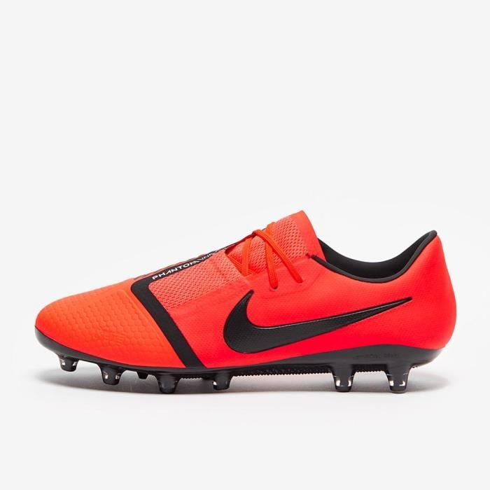 Chaussures de football Nike Phantom Venom Pro AG-Pro