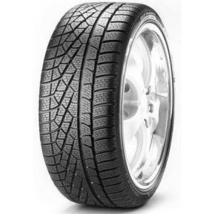Pirelli 255/35R20 97V XL Sottozero
