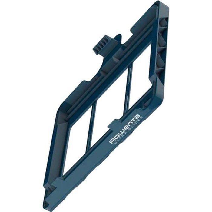 Accessoire tapis pour Clean & Steam - Nettoyeur vapeur - ROWENTA (52803)