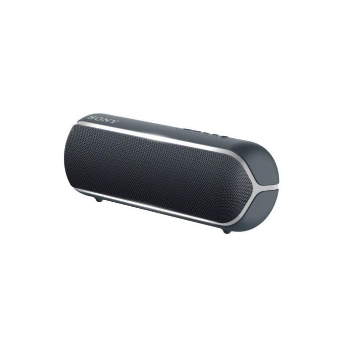 Photo de sony-srs-xb22-enceinte-portable-bluetooth-extra-bass-waterproof-avec