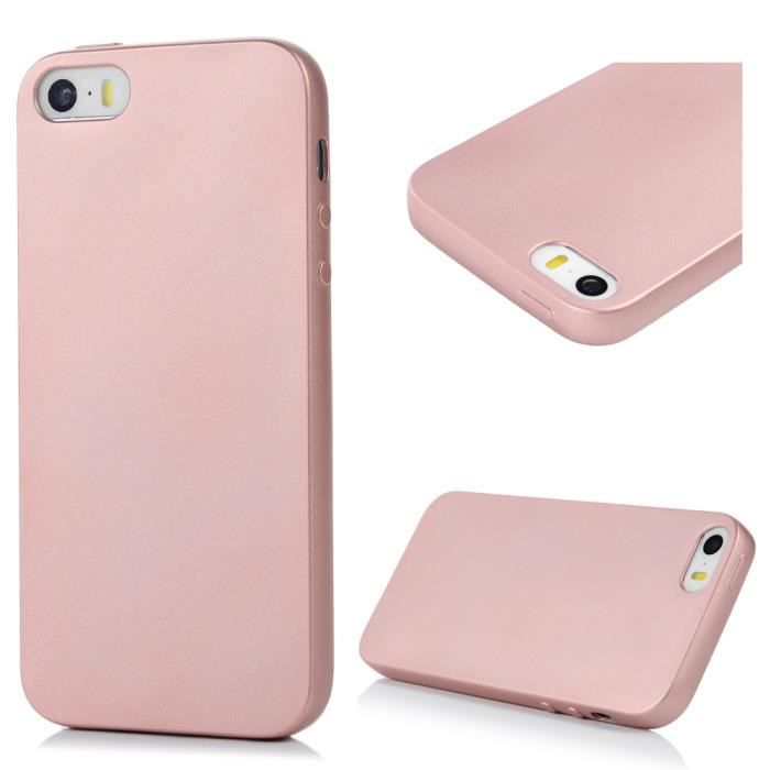 apple coque pour iphone 5s iphone5 iphone se or r